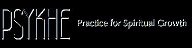 Πρακτική για Πνευματική Ανάπτυξη